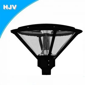 LED Garden Light with CE RoHS Outdoor Lighting